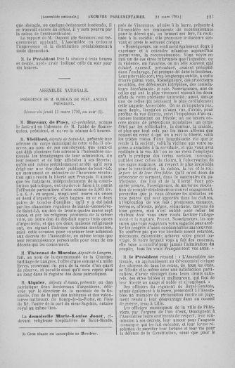 Tome 12 : Du 2 mars au 14 avril 1790 - page 135