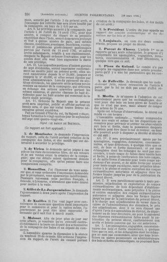 Tome 12 : Du 2 mars au 14 avril 1790 - page 236