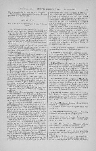 Tome 12 : Du 2 mars au 14 avril 1790 - page 343