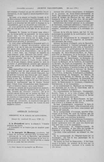 Tome 12 : Du 2 mars au 14 avril 1790 - page 357