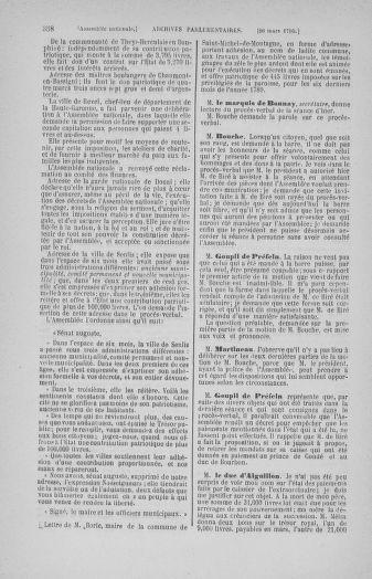 Tome 12 : Du 2 mars au 14 avril 1790 - page 358