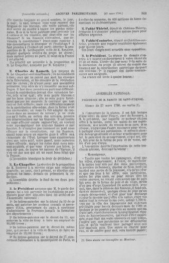 Tome 12 : Du 2 mars au 14 avril 1790 - page 363