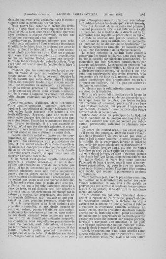 Tome 12 : Du 2 mars au 14 avril 1790 - page 389