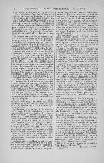 Tome 12 : Du 2 mars au 14 avril 1790 - page 404