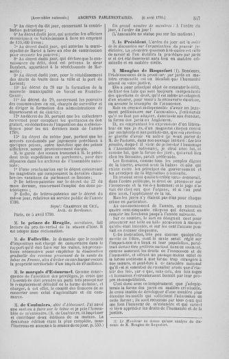 Tome 12 : Du 2 mars au 14 avril 1790 - page 547