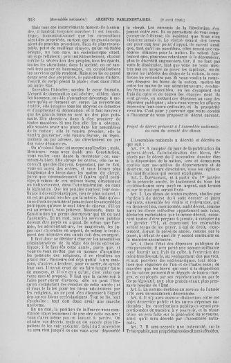 Tome 12 : Du 2 mars au 14 avril 1790 - page 618