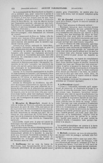 Tome 12 : Du 2 mars au 14 avril 1790 - page 662