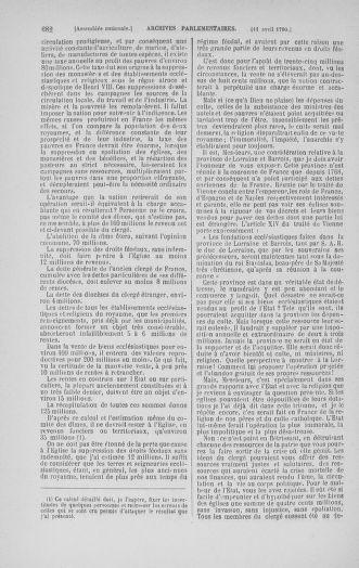 Tome 12 : Du 2 mars au 14 avril 1790 - page 682