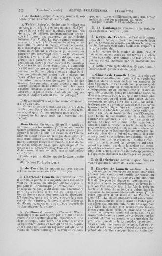Tome 12 : Du 2 mars au 14 avril 1790 - page 702