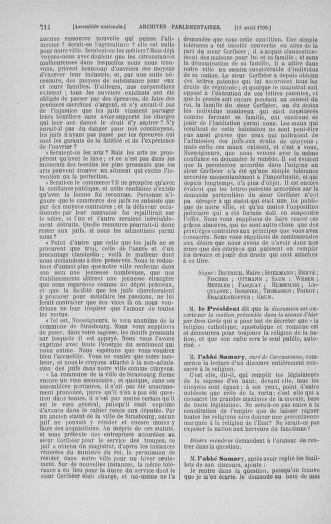 Tome 12 : Du 2 mars au 14 avril 1790 - page 714