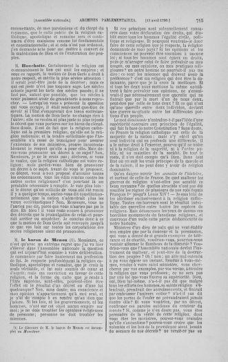Tome 12 : Du 2 mars au 14 avril 1790 - page 715