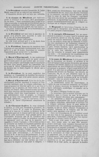 Tome 12 : Du 2 mars au 14 avril 1790 - page 717
