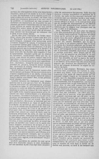 Tome 12 : Du 2 mars au 14 avril 1790 - page 742