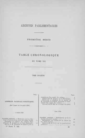 Tome 12 : Du 2 mars au 14 avril 1790 - page 753