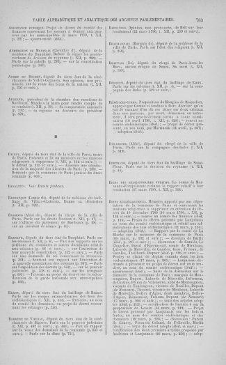 Tome 12 : Du 2 mars au 14 avril 1790 - page 763