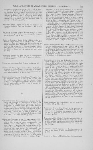 Tome 12 : Du 2 mars au 14 avril 1790 - page 765