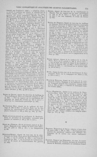 Tome 12 : Du 2 mars au 14 avril 1790 - page 771