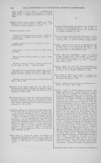 Tome 12 : Du 2 mars au 14 avril 1790 - page 772