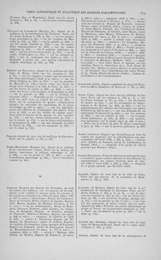 Tome 12 : Du 2 mars au 14 avril 1790 - page 773