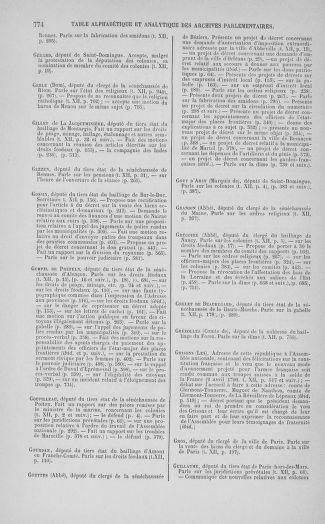 Tome 12 : Du 2 mars au 14 avril 1790 - page 774