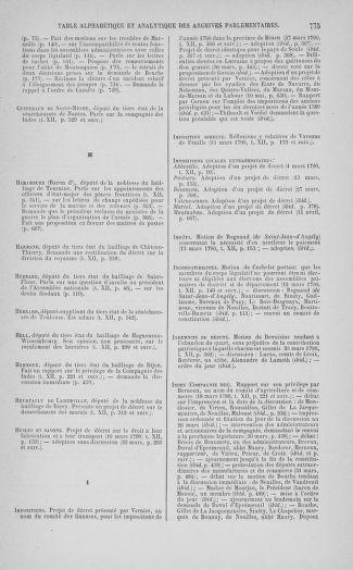 Tome 12 : Du 2 mars au 14 avril 1790 - page 775