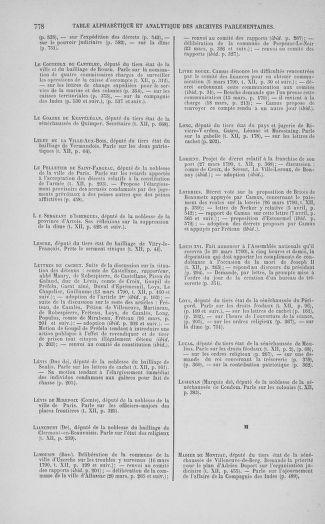 Tome 12 : Du 2 mars au 14 avril 1790 - page 778