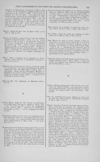 Tome 12 : Du 2 mars au 14 avril 1790 - page 781