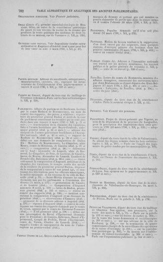 Tome 12 : Du 2 mars au 14 avril 1790 - page 782