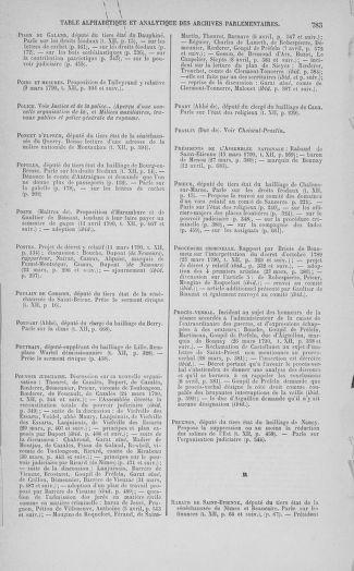 Tome 12 : Du 2 mars au 14 avril 1790 - page 783