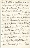 Correspondence (incoming): Hurst, John F., 1891-1894