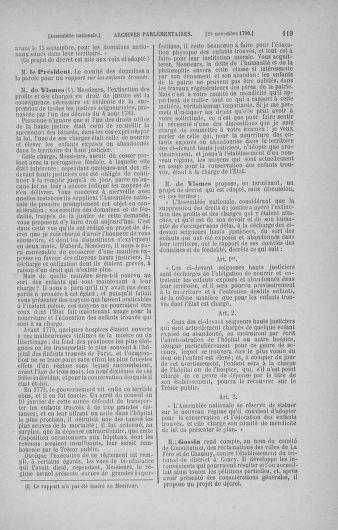 Tome 21 : Du 26 novembre 1790 au 2 janvier 1791 - page 119