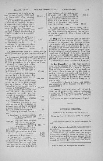Tome 21 : Du 26 novembre 1790 au 2 janvier 1791 - page 185