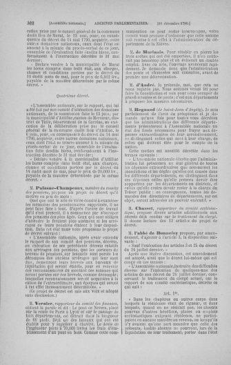 Tome 21 : Du 26 novembre 1790 au 2 janvier 1791 - page 362