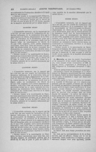 Tome 21 : Du 26 novembre 1790 au 2 janvier 1791 - page 434