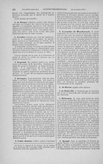 Tome 21 : Du 26 novembre 1790 au 2 janvier 1791 - page 476