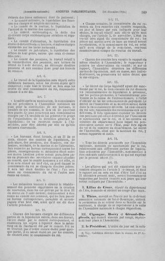 Tome 21 : Du 26 novembre 1790 au 2 janvier 1791 - page 509