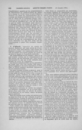 Tome 21 : Du 26 novembre 1790 au 2 janvier 1791 - page 522
