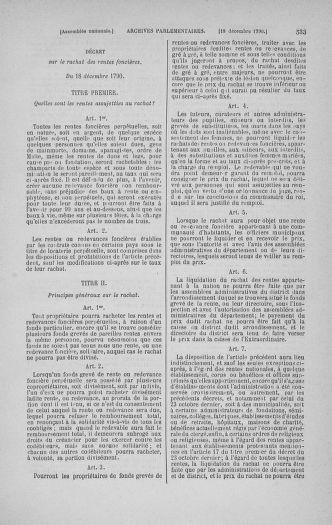 Tome 21 : Du 26 novembre 1790 au 2 janvier 1791 - page 533