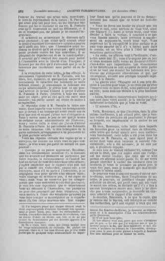 Tome 21 : Du 26 novembre 1790 au 2 janvier 1791 - page 562