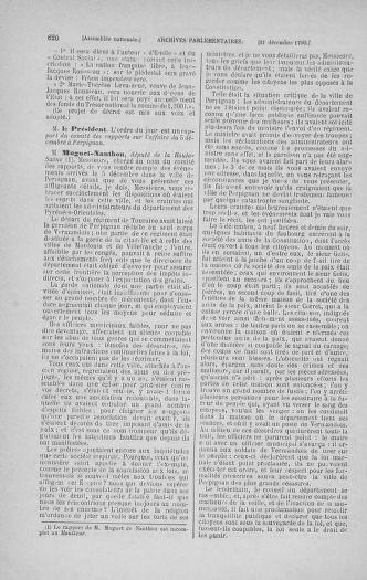 Tome 21 : Du 26 novembre 1790 au 2 janvier 1791 - page 620