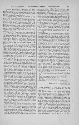 Tome 21 : Du 26 novembre 1790 au 2 janvier 1791 - page 627