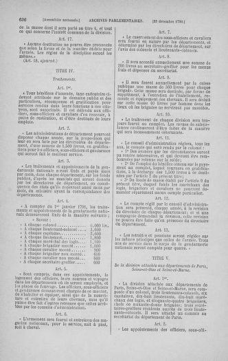 Tome 21 : Du 26 novembre 1790 au 2 janvier 1791 - page 636