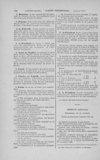 Tome 21 : Du 26 novembre 1790 au 2 janvier 1791 - page 750