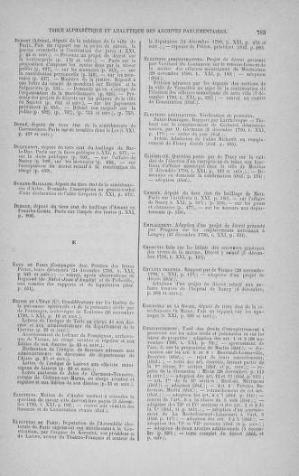 Tome 21 : Du 26 novembre 1790 au 2 janvier 1791 - page 783