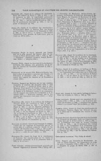 Tome 21 : Du 26 novembre 1790 au 2 janvier 1791 - page 784