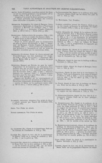 Tome 21 : Du 26 novembre 1790 au 2 janvier 1791 - page 786