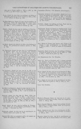 Tome 21 : Du 26 novembre 1790 au 2 janvier 1791 - page 787