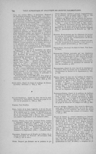 Tome 21 : Du 26 novembre 1790 au 2 janvier 1791 - page 790
