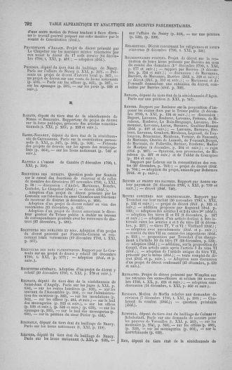 Tome 21 : Du 26 novembre 1790 au 2 janvier 1791 - page 792
