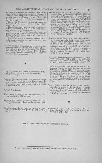 Tome 21 : Du 26 novembre 1790 au 2 janvier 1791 - page 795